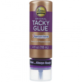 "Клей ""Original"" Tacky Glue Always Ready 118мл"
