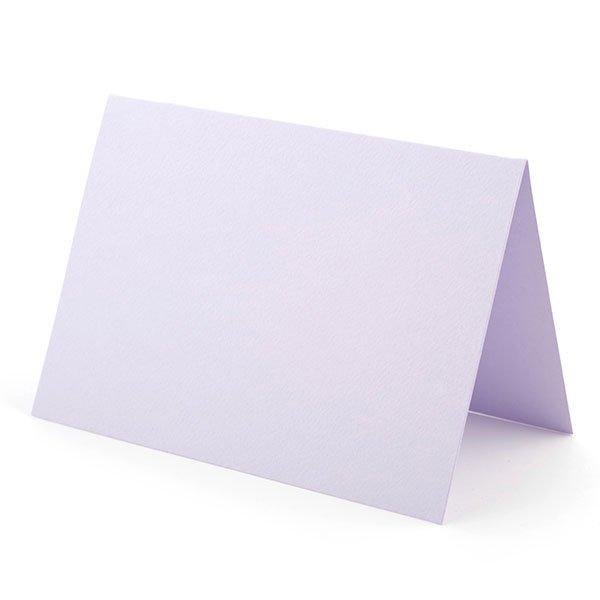 Новому году, картон для открыток а6