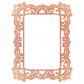 "Нож ""Fiona's Magic Mirror"" от Cheery Lynn Designs"